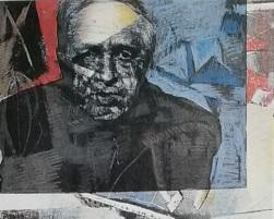 BOULEZ 1997