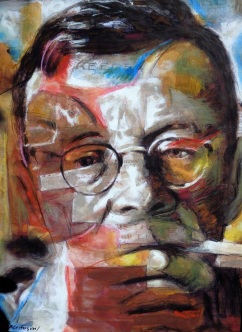 CHOSTAKOVICH 2016