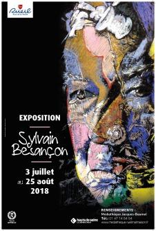40x60_expo_sylvain_besancon_BD